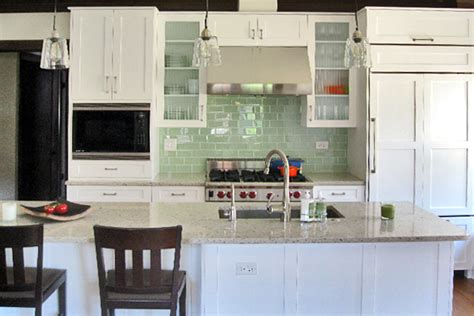 bungalow kitchen remodel renovation chicago il airoom