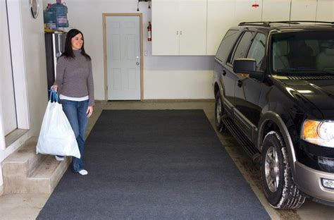 garage rug 78 best images about drymate garage floor mats on trucks cars and garage flooring
