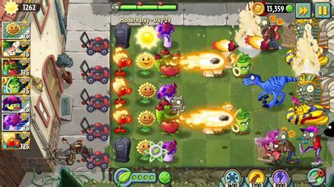 imagenes tiernas de zombies navidenas plants vs zombies trainer download free apanal