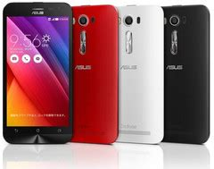 asus zenfone 2 laser gets android marshmallow