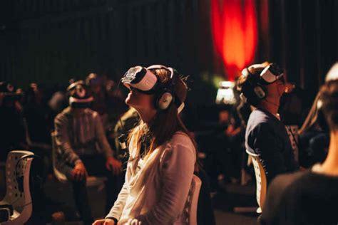 virtuality conference digital cinema virtual reality virtual reality cinema