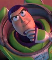 toy story quotes wiki voice of buzz lightyear toy story 3 behind the voice