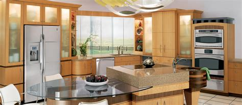 modern kitchen contemporary kitchen afreakatheart