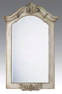white wood medicine cabinet with mirror inspiring medicine cabinet mirrors 5 white wood medicine