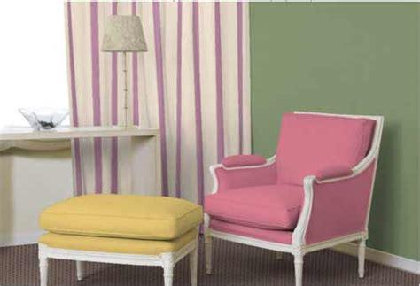 maison decor catalogo maison decor muebles telas y papel pintado en sevilla