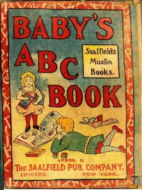 s abc books 01 babys abc book