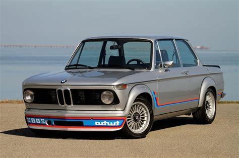 graham rahal 1974 bmw 2002 turbo photo 9
