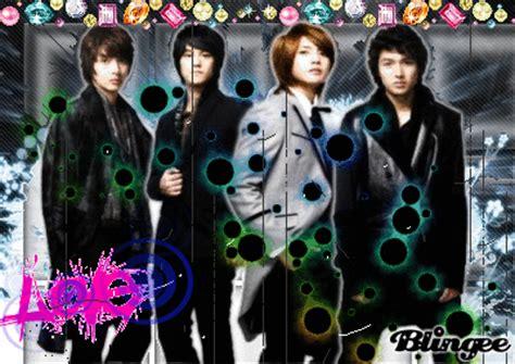 imagenes coreanas de los f4 f4 fotograf 237 a 95813979 blingee com