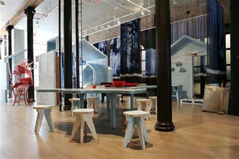 marcel wanders geknoopte stoel droog design inrichting huis