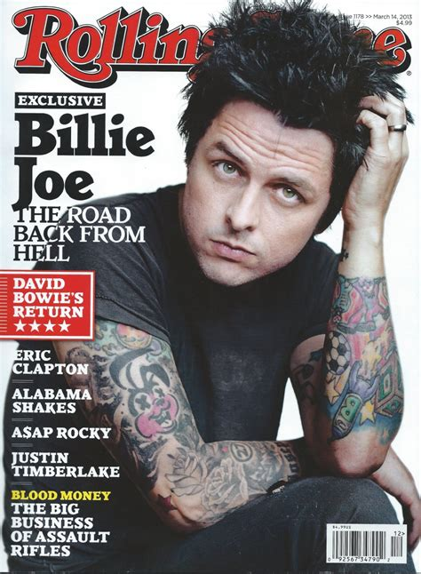 michael jackson biography rolling stone articles gt rolling stone gt quot billie joe the road back from
