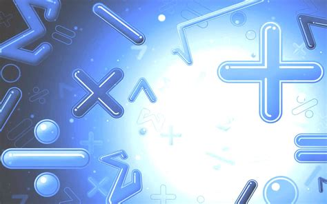 backgrounds for ppt related to maths cool math wallpapers wallpapersafari