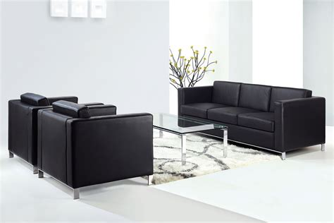 office sofa set office sofa set adorn furniture