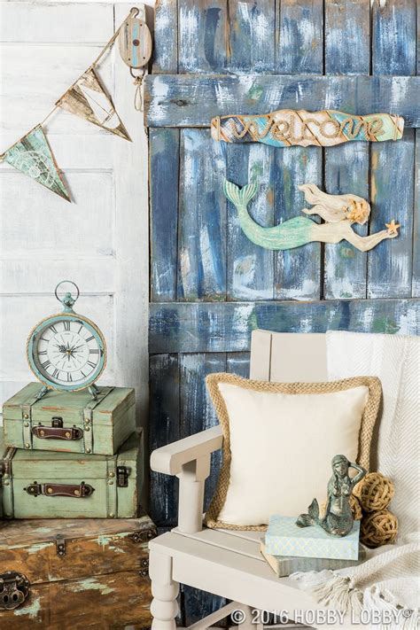 Nautical Hanging Ls by Nautical Decor For Home Best 25 Boys Nautical Bedroom