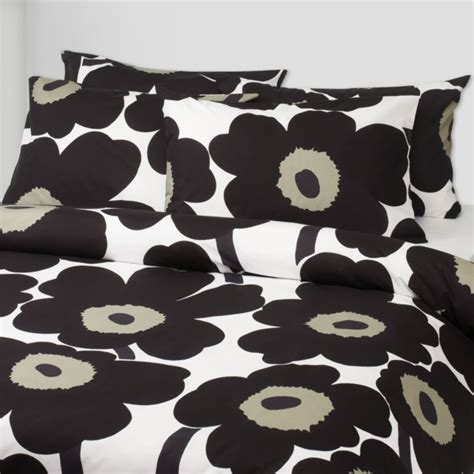 Black White Duvet Covers black and white duvet covers decorlinen