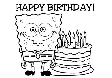 minions coloring pages happy birthday happy birthday from minions coloring page for kids holiday