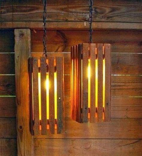 Do It Yourself Landscape Lighting 1000 Ideas About Table Shelves On Pinterest Shop Displays Display And Hair Salons