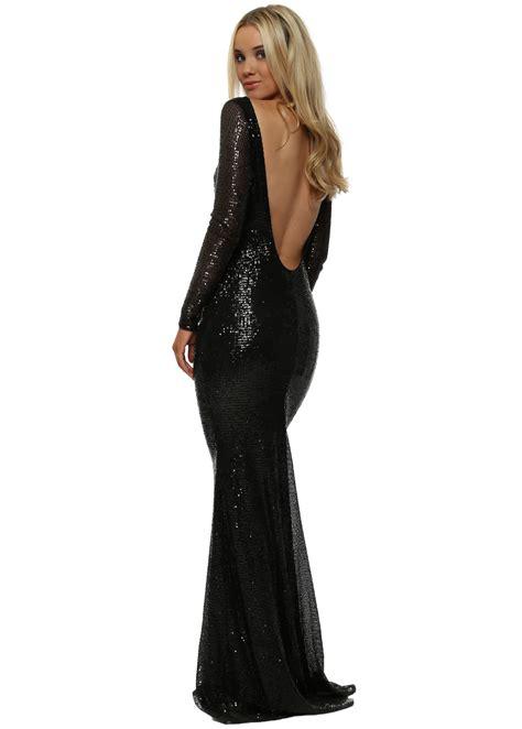 sequin dress stephanie pratt