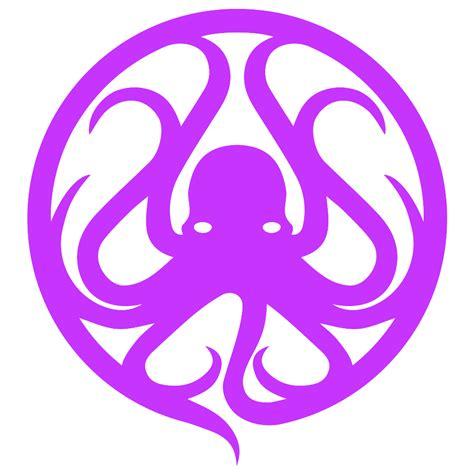 kraken framework