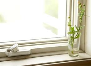 How To Play Green Glass Door by How To Repair Your Window Seal