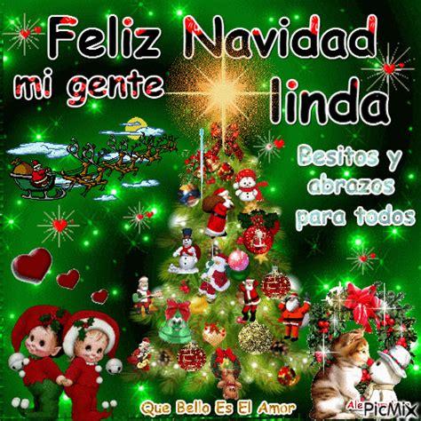 imagenes animadas navidad imagenes de navidad para compartir por facebook y wasapp