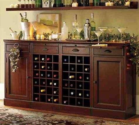 bar buffet cabinet decor ideasdecor ideas