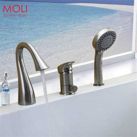 how to change bathroom tub faucet bathroom compact faucet bathtub images simple design