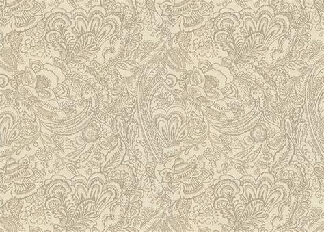 ethan allen upholstery fabric celia gray fabric ethan allen