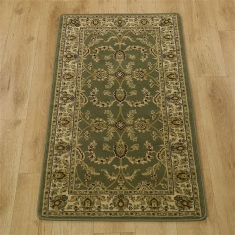 legacy rugs legacy heatset rug rugs dunelm soft furnishings plc findmefurniture