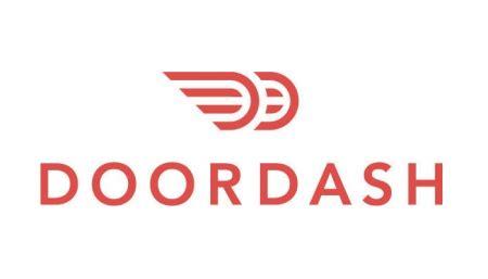 doordash promo codes july doordash coupons 187 35 free shipping 187 july 2018