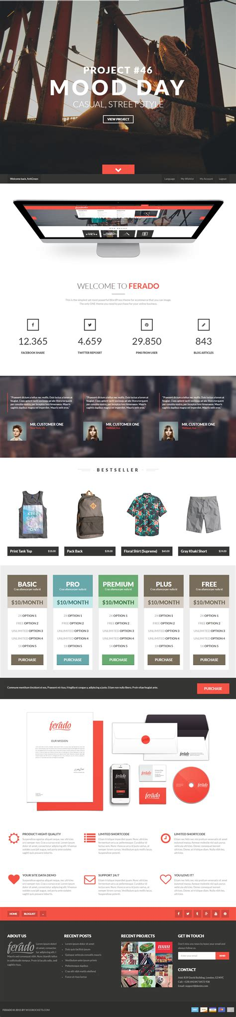 html5 templates responsive responsive html5 website templates on