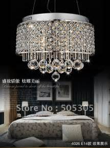 Crystal Bedroom Chandeliers Compare Prices On Polished Chrome Bedroom Furniture