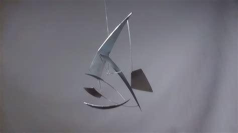 sculture mobili contemporary mobile sculptures