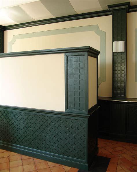 mobili particolari moderni arredamenti su misura arredamento moderno e classico per