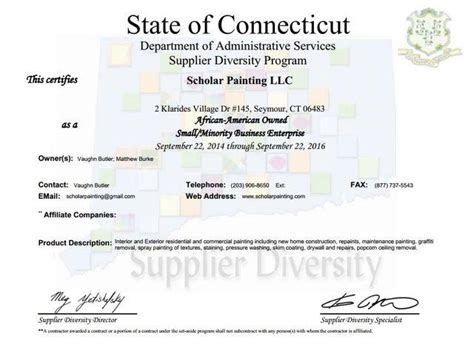 Certified Mba Number by Painting Roof Replacement Repair Epoxy Flooring
