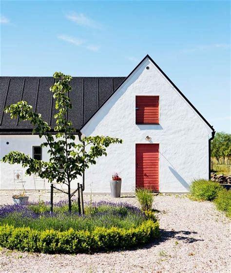scandinavian farmhouse design best 25 swedish farmhouse ideas on pinterest