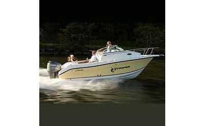 boat jet ski rentals lake george ny rent boats jet skis on lake george