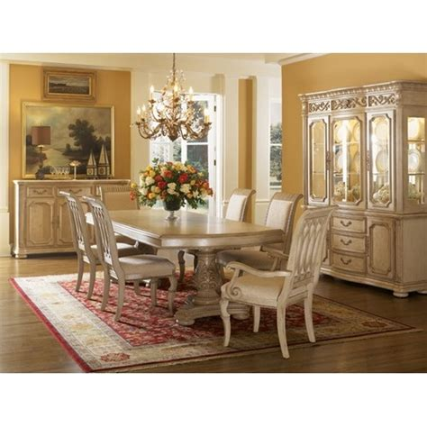 light colored dining room sets 27 best images about dinning room sets on