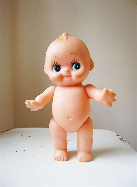 kewpie doll 80s kewpie doll taiwan reserved for hayley