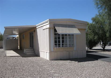 Mobile Awnings by Awnings Mobile Home Awning 451481 171 Gallery Of Homes