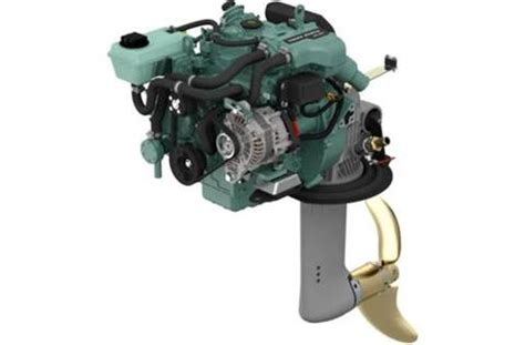 volvo penta 2020 saildrive new volvo penta saildrive models for sale in livermore