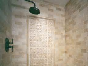 Bathroom Tile Design Patterns Bathroom Tile Ideas Casual Cottage