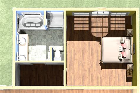 home remodeling ideas master bedroom addition plans