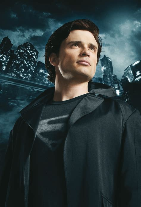 oliver queen clark kent superman jackass enough to image sm09 cw09 0009 jpg smallville wiki fandom