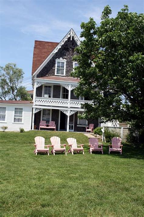 cottage of the week country cottages home bunch cottage of the week country cottages home bunch