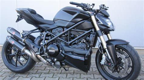 Street Fighter Motorrad Bekleidung by Icon 29er Sommer Leder Motorrad Handschuhe Streetfighter