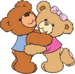 cartoon bears clipart cliparts and others art inspiration
