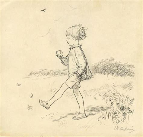 E H Shepard Sketches by 224 Best Images About Illustrations Eh Shepherd Winnie