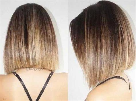 50  Best Bob Cuts   Bob Hairstyles 2017   Short Hairstyles
