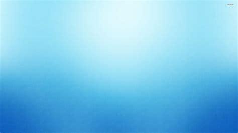 blue backgrounds light blue backgrounds 183