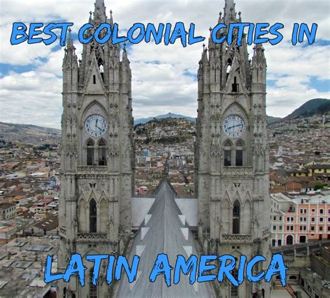 best town squares in america 100 best town squares in america the craving for